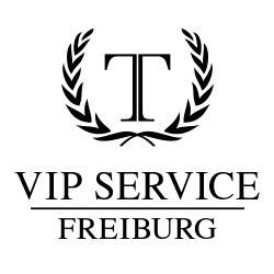 VIP Service Freiburg