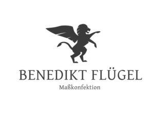 Benedikt Flügel Maßkonfektion