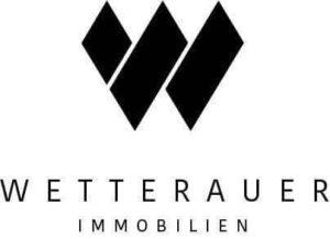 Wetterauer Logo